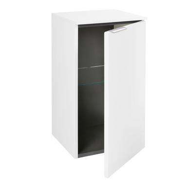 Demi colonne de salle de bains irresistible ouverture - Colonne salle de bain lapeyre ...