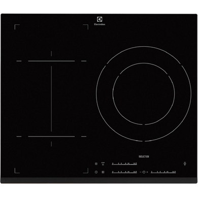 plaque induction zone totale fabulous table induction khip kitchenaid with plaque induction. Black Bedroom Furniture Sets. Home Design Ideas