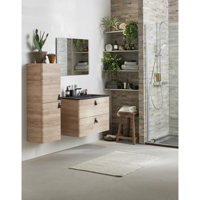 Meuble de salle de bains Edda