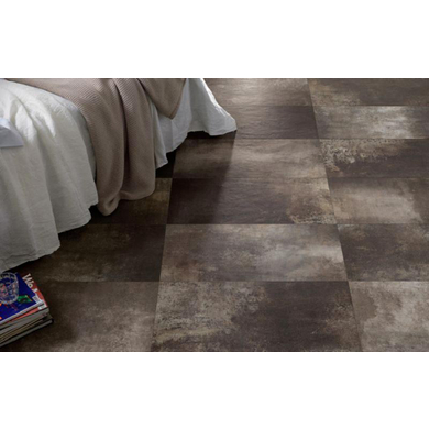 Carrelage sols GALLILEO naturel 40 x 80 cm
