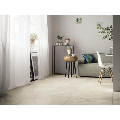 Carrelage Murs Et Sols GENIUS Effet Marbre X Cm Sols Et - Carrelage marbre
