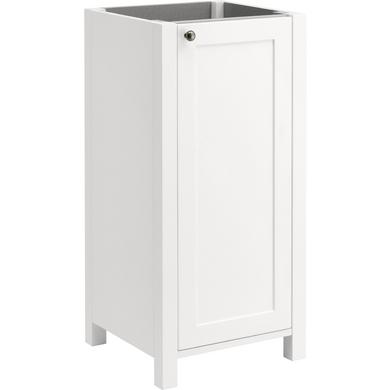 meuble de salle de bains sous vasque s te sans plan salle de bains lapeyre. Black Bedroom Furniture Sets. Home Design Ideas