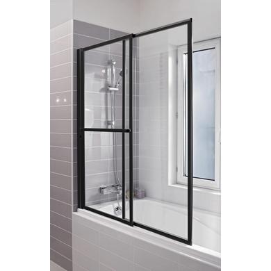 pare baignoire ola salle de bains lapeyre. Black Bedroom Furniture Sets. Home Design Ideas