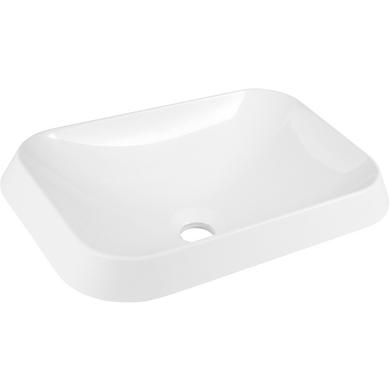 Vasque à encastrer ARTIK - Salle de Bains - Lapeyre