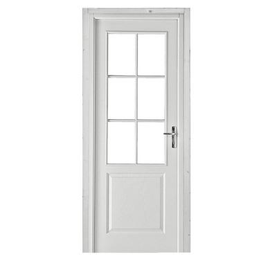Changer Porte Intrieure Sans Changer Huisserie Stunning Menuiserie
