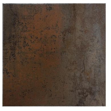 Carrelage sabba 33 3 x 33 3 cm sols murs for Carrelage lapeyre