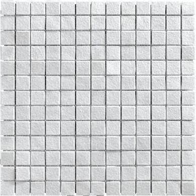 Carrelage mosa que harmonie 34 6 x 34 6 cm sols murs Lapeyre carrelage mosaique