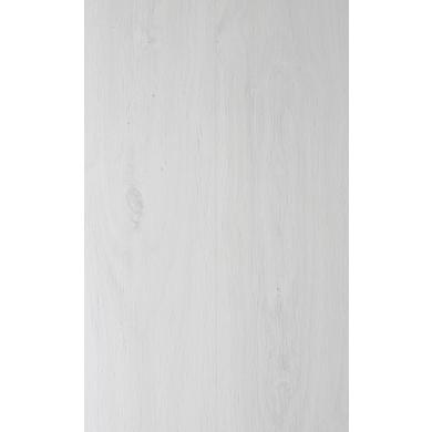 Sol stratifi aquastrat sols murs - Sol stratifie pour piece humide ...