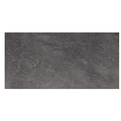 Carrelage VERSUS 30 x 60 cm - Sols & murs
