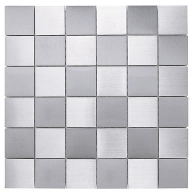 Carrelage mosa que versus 30 x 30 cm sols murs for Lapeyre carrelage mosaique