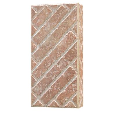 Carrelage Nez De Marche Nimes 16 5 X 33 3 Cm Sols Murs