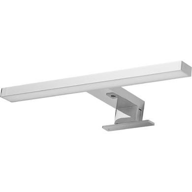 Spot LIGNE pour miroir de salle de bains - Salle de bains - Lapeyre