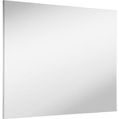 Miroir déco de salle de bains REFLET