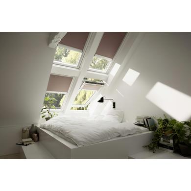 Velux Tout Confort Motorisé Solaire Fenêtres