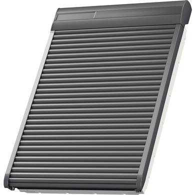 Volet Roulant Velux Solaire SSL   Fenêtres