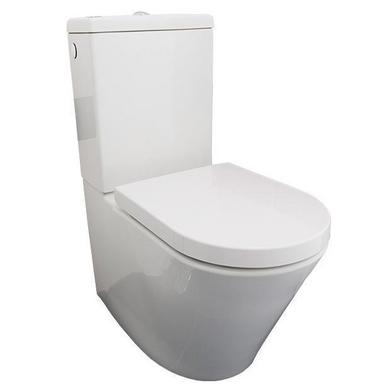 wc poser opus salle de bains. Black Bedroom Furniture Sets. Home Design Ideas