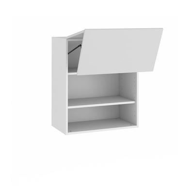 meuble de cuisine haut 1 porte pliante pleine cuisine