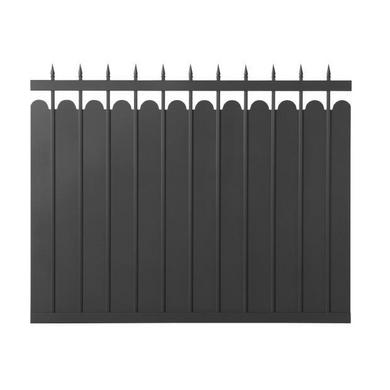 trav e aluminium adaggio ext rieur. Black Bedroom Furniture Sets. Home Design Ideas