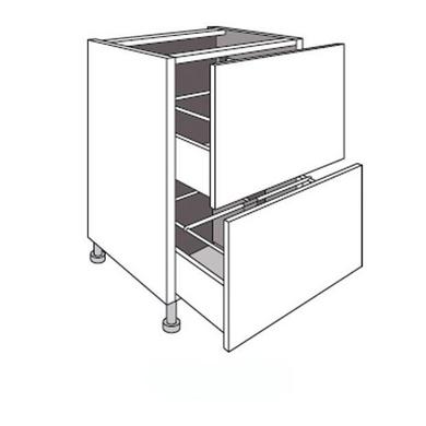 meuble de cuisine sous vier urban cuisine. Black Bedroom Furniture Sets. Home Design Ideas