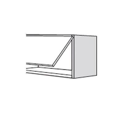 cot dcors meuble bancsur frigo origine cuisine