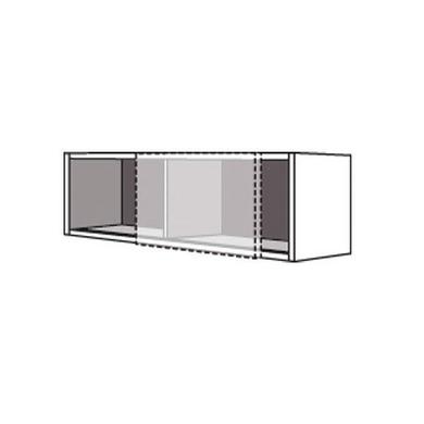 etag re box de cuisine l 120 cm cuisine. Black Bedroom Furniture Sets. Home Design Ideas