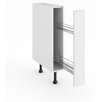 espace de rangement saveur cuisine. Black Bedroom Furniture Sets. Home Design Ideas