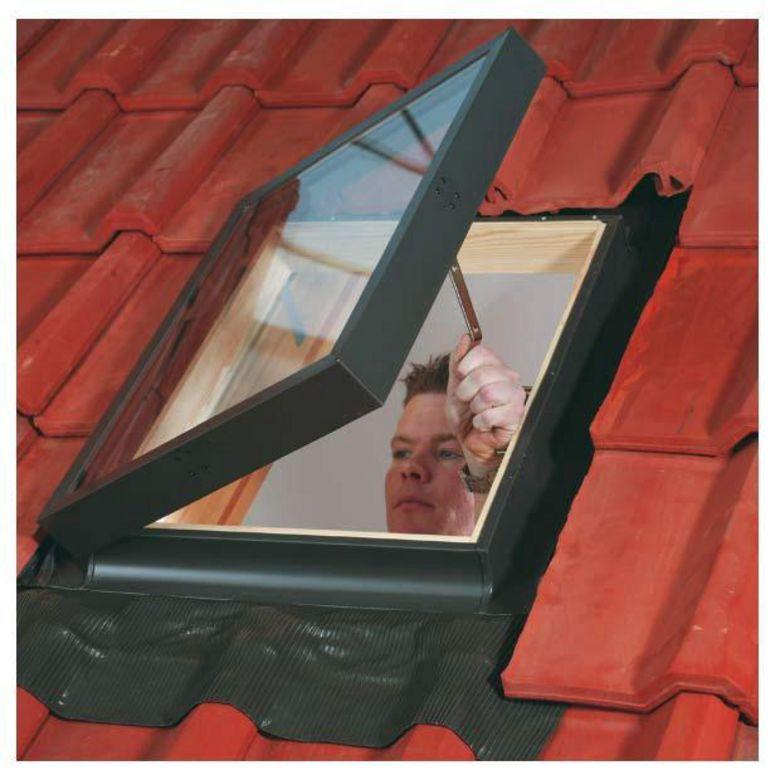 Célèbre de toit Lapeyre - Fenêtres OZ76