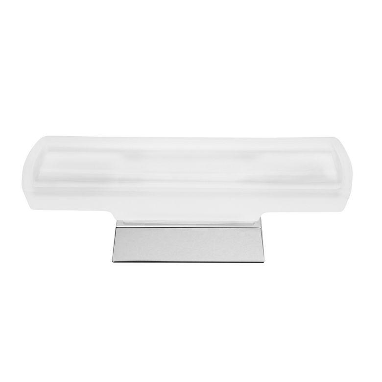 Accessoires de salle de bains l gance porte savon for Accessoire salle de bain lapeyre