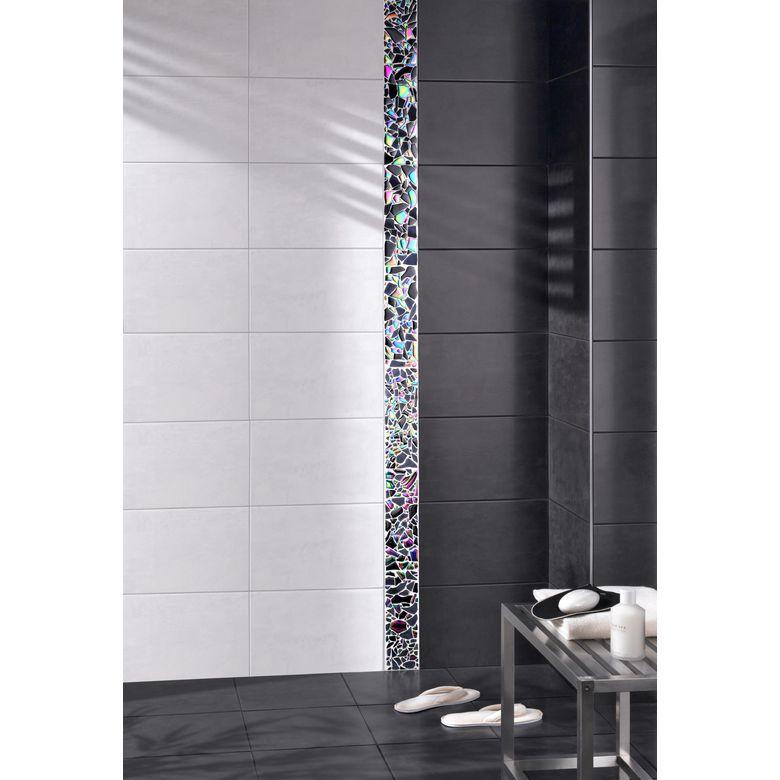 faience salle de bain lapeyre femandm. Black Bedroom Furniture Sets. Home Design Ideas