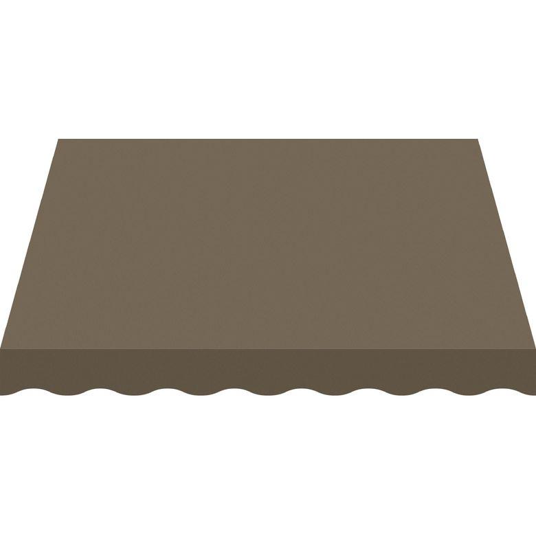 stores bannes coffre int gral s rie limit e ext rieurs lapeyre. Black Bedroom Furniture Sets. Home Design Ideas