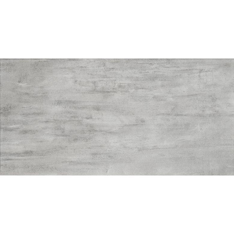 Carrelage wave 30 x 60 cm sols murs - Ou trouver du carrelage adhesif ...