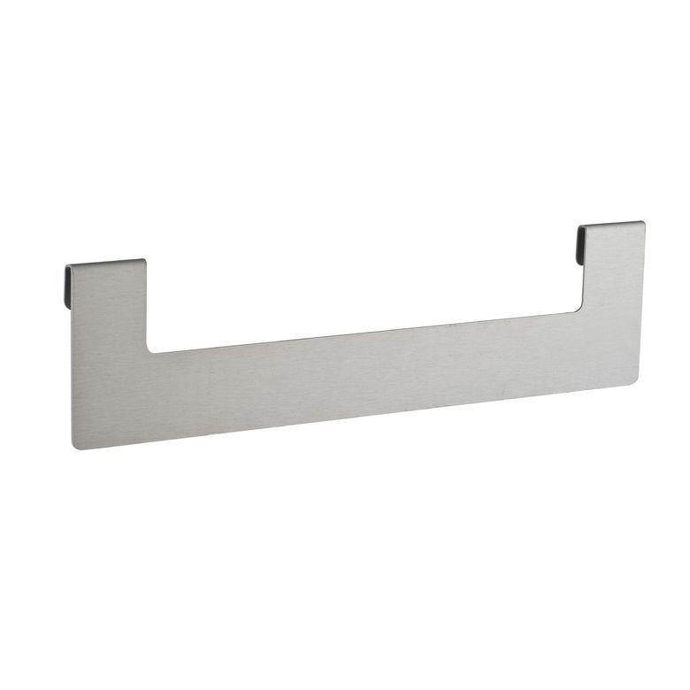 Porte couteaux aimant pour barre de cr dence design cuisine - Porte couteaux pour table ...