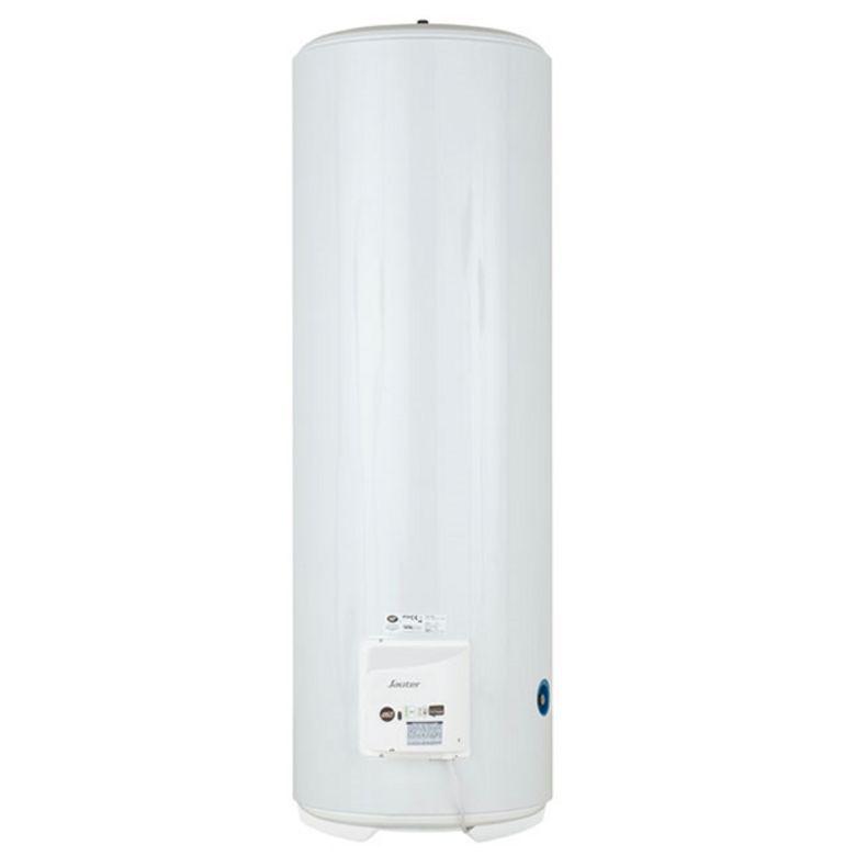 chauffe eau aci hybride sauter 300l salle de bains. Black Bedroom Furniture Sets. Home Design Ideas