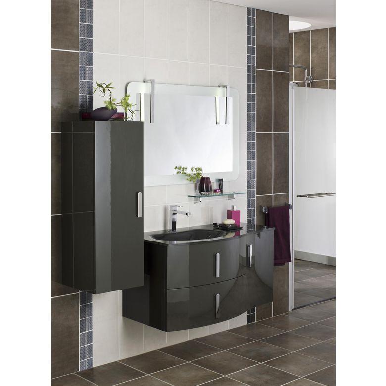 lapeyre salle de bains douche amnagez votre salle de bain par zones with lapeyre salle de bains. Black Bedroom Furniture Sets. Home Design Ideas
