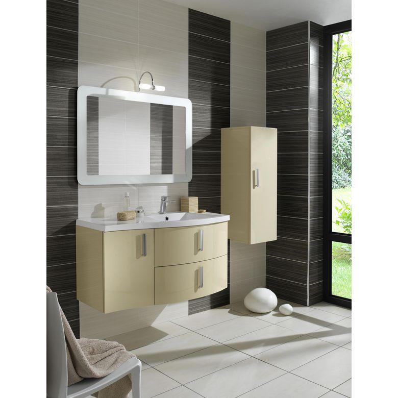 plan de toilette en rsine dune with parquet flottant salle de bain lapeyre. Black Bedroom Furniture Sets. Home Design Ideas