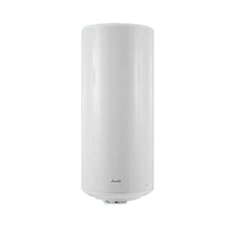 Chauffe eau aci hybride sauter 200l salle de bains for Consommation chauffe eau 200l
