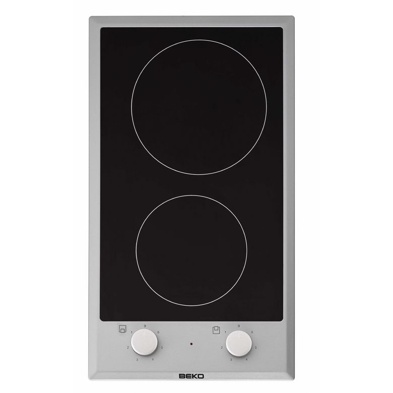 Tables de cuisson - Cuisines - Lapeyre