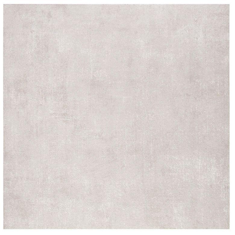Carrelage alias 41 x 41 cm sols murs for Carrelage blanc 40x40