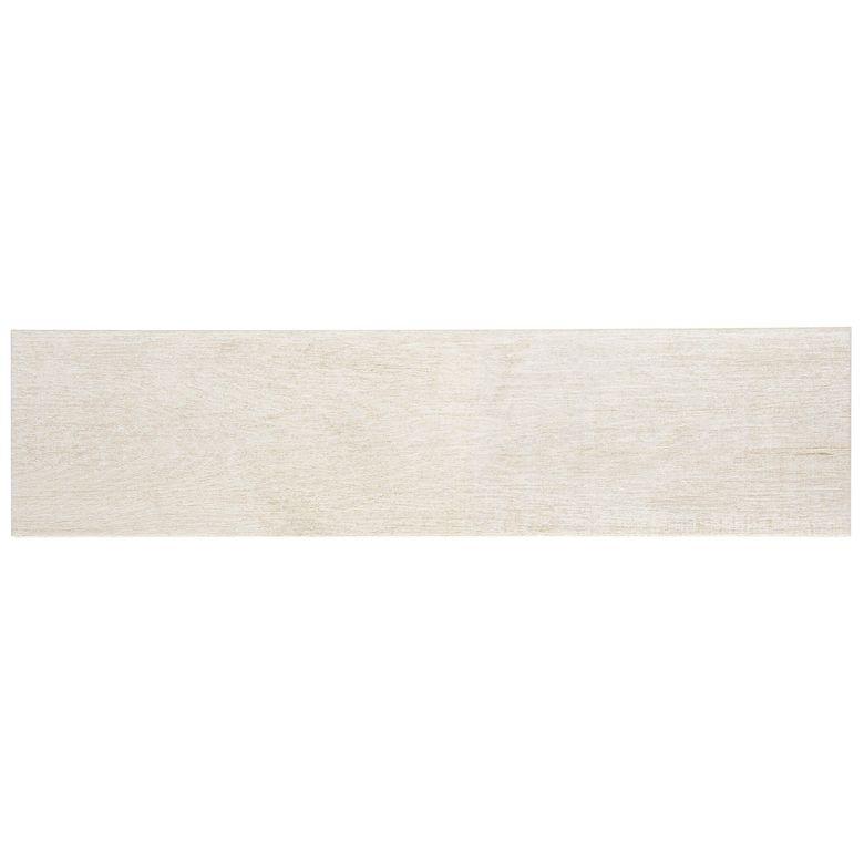 Carrelage aubagne 15 x 60 cm sols murs - Leroy merlin aubagne ...