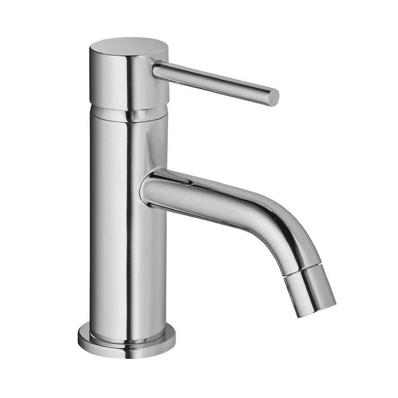 robinet lave mains uno salle de bains. Black Bedroom Furniture Sets. Home Design Ideas