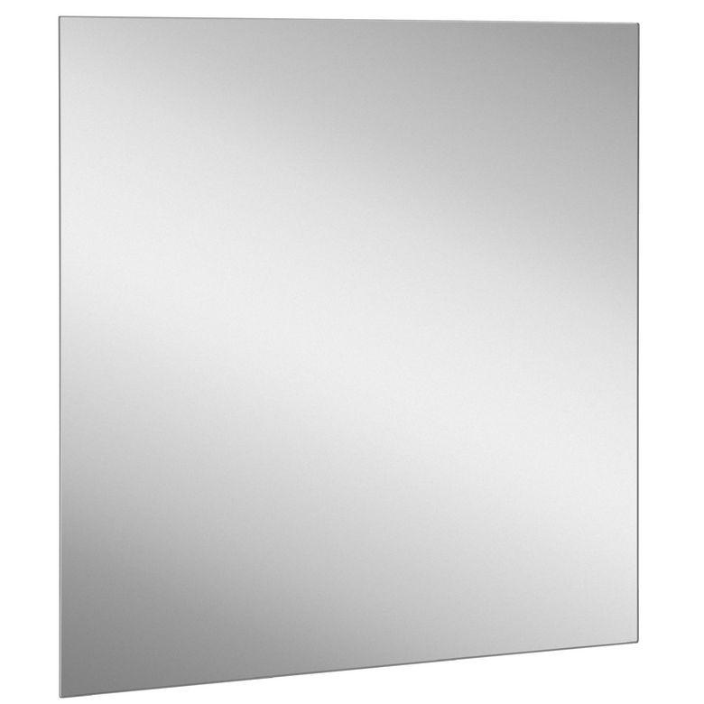miroir d co domino salle de bains. Black Bedroom Furniture Sets. Home Design Ideas