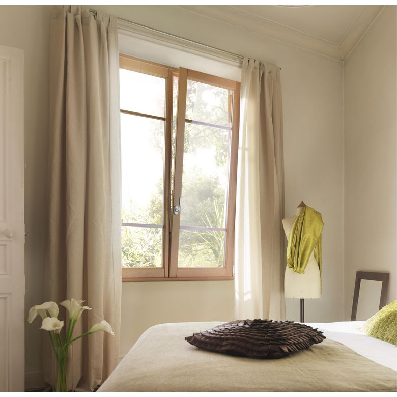 fen tre ode ch ne fen tres. Black Bedroom Furniture Sets. Home Design Ideas