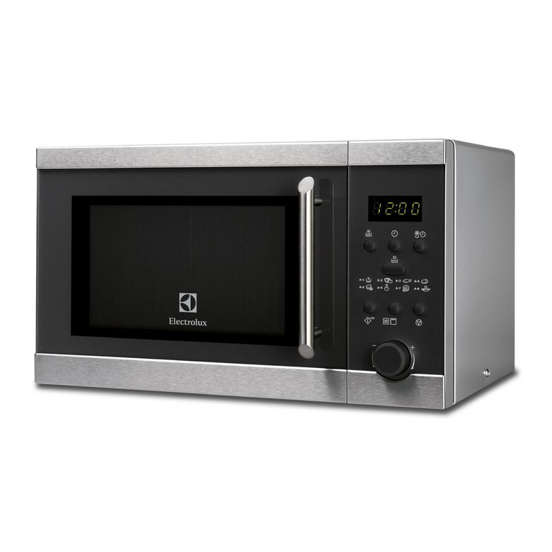 Micro-ondes gril pose libre ELECTROLUX - Cuisine