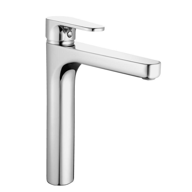 lavabo OPALE grand mod¨le Salle de bains