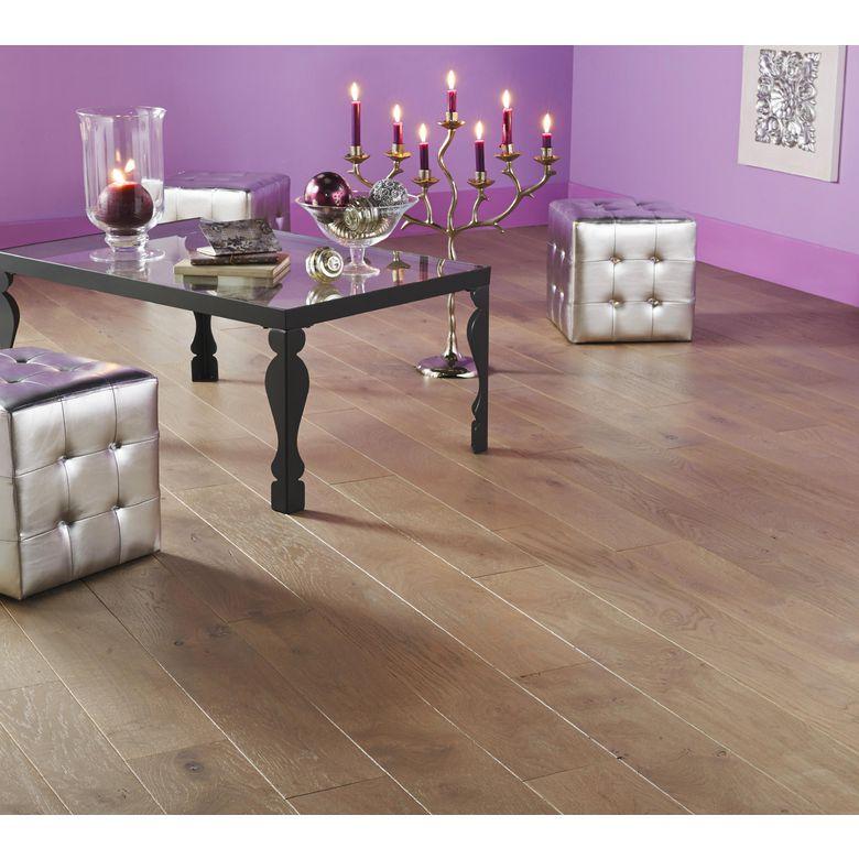 ou acheter son parquet affordable choisir son parquet avec ou sans chanfrein with ou acheter. Black Bedroom Furniture Sets. Home Design Ideas