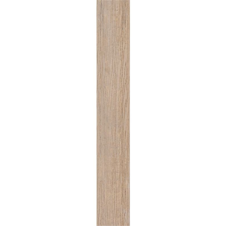 Lame de terrasse optima plus bois composite sols murs - Lame terrasse composite 3m ...