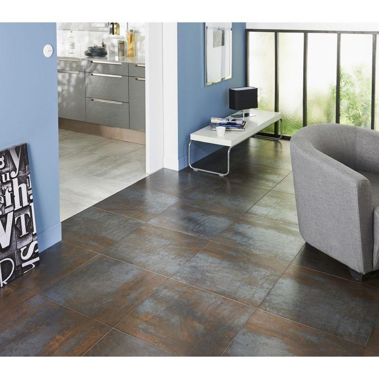 plinthes pour carrelage sabba sols murs. Black Bedroom Furniture Sets. Home Design Ideas