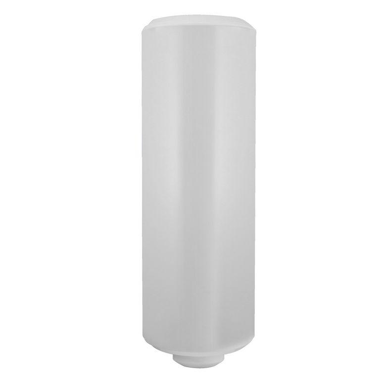 chauffe eau 200l vertical finest chauffe eau electrique steatite litres w olympic neuf declasse. Black Bedroom Furniture Sets. Home Design Ideas