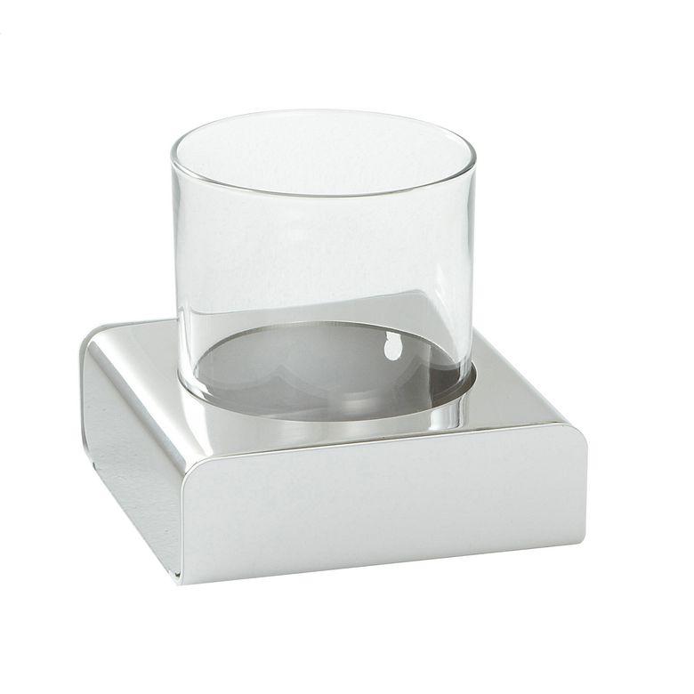 accessoires de salle de bains remix porte verre salle de bains. Black Bedroom Furniture Sets. Home Design Ideas