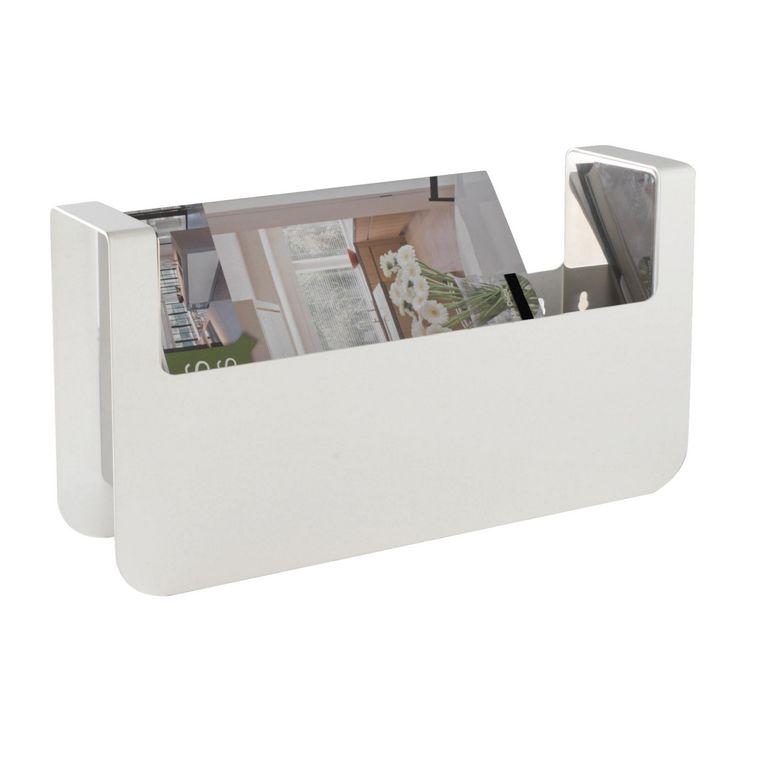 accessoires de salle de bains remix porte revue salle de bains. Black Bedroom Furniture Sets. Home Design Ideas